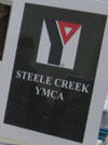 Steele Creek Youth Network