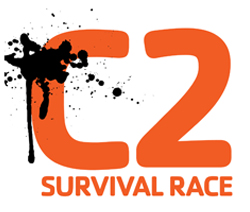 Steele Creek YMCA C2 Survival Race
