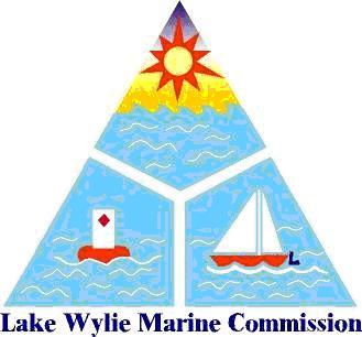 Lake Wylie Marine Commission