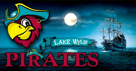 Lake Wylie Pirates