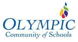 Olympic Community of Schools