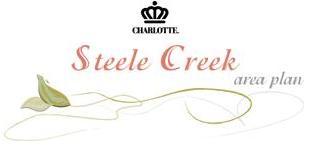 Steele Creek Plan